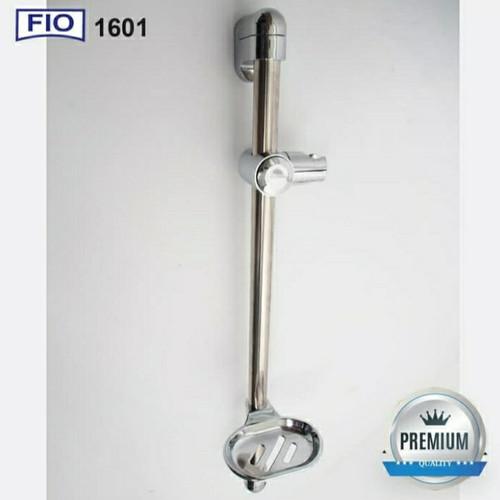 Foto Produk tiang shower fiorentino dari dunia baru sanitary