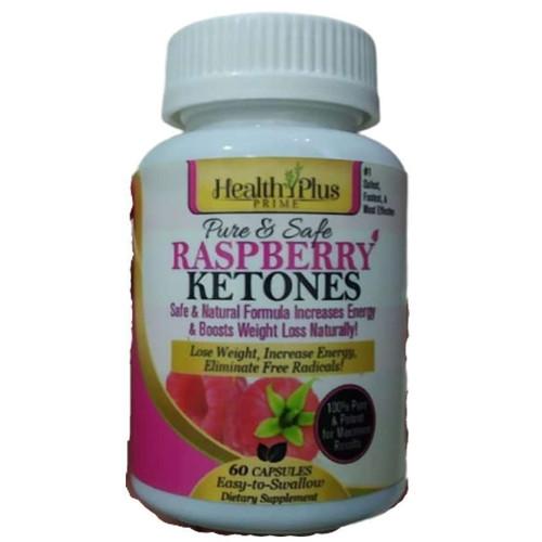 Jual Raspberry Ketones Obat Penurun Berat Badan Dengan Kandungan Buah Alami Jakarta Barat Bayar Di Tempat Cod Tokopedia