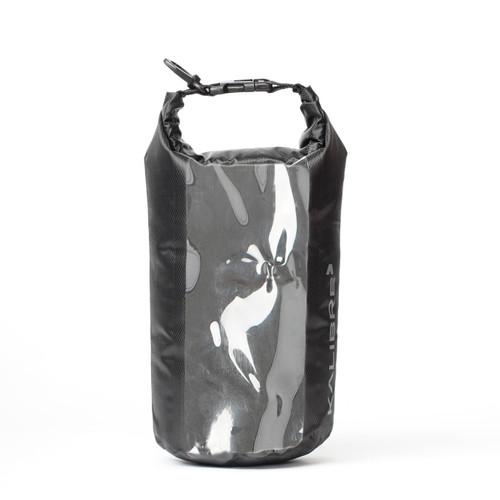Foto Produk Kalibre Dry Bag 4L 921110000 dari Kalibre Official Shop