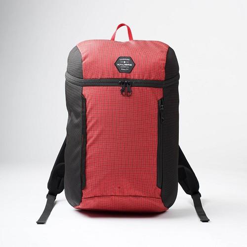 Foto Produk Tas Ransel Kalibre Backpack Torque 911013 dari Kalibre Official Shop