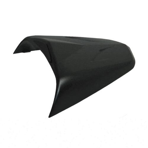Foto Produk Seat Cover BlackMatte CB150 StreetFire 83450K15MMBLA dari Honda Cengkareng