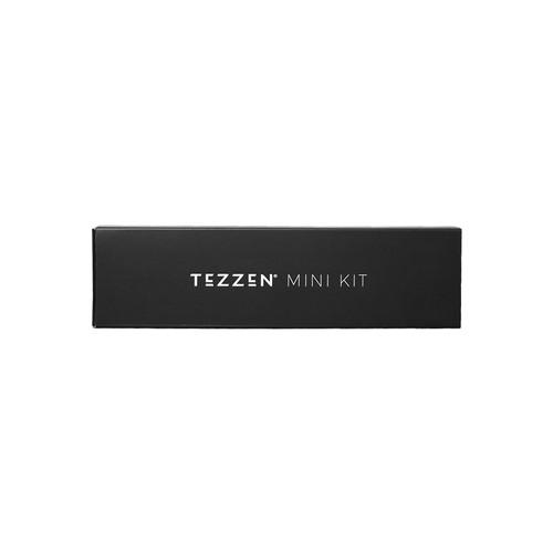 Foto Produk Tezzen Mini Kit dari Tezzen Grooming