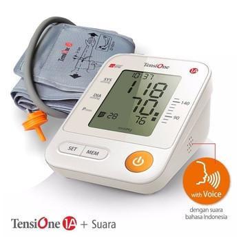 Foto Produk ONEMED TENSIONE 1A + SUARA dari TokoTensi