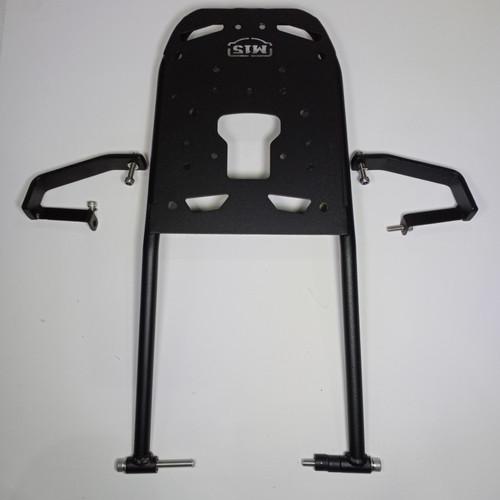 Foto Produk M15 Tail Rack WR 155 dari Thrill Bitz