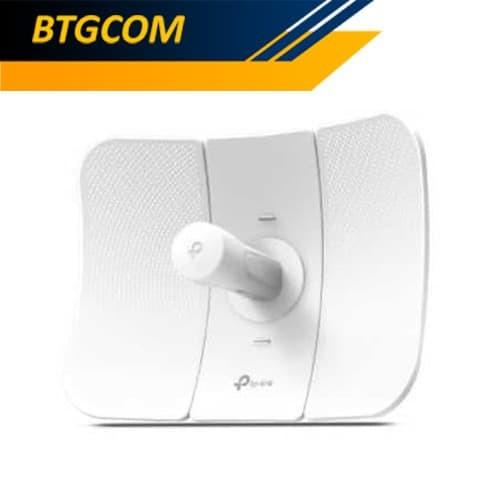 Foto Produk TP-Link CPE610 5GHz 300Mbps 23dBi Outdoor CPE / TPLink CPE-610 dari BTGCOM
