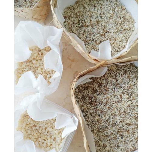 Foto Produk Kroto Pakan Burung Telur Semut (Kecil) Umpan Pancing Ikan PERA 250 Gr dari Krotopedia ID