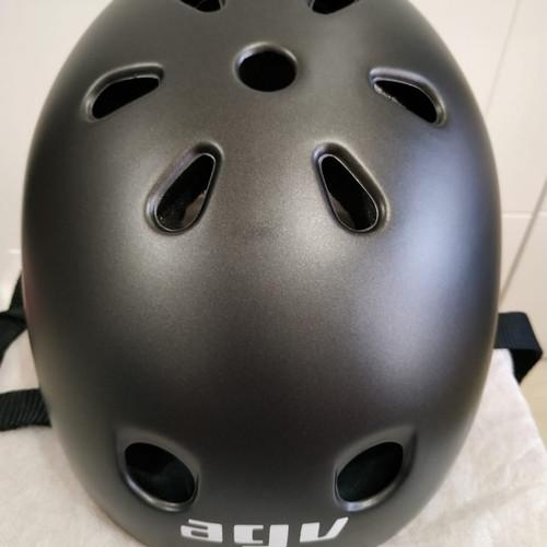 Foto Produk Promo buruan Helm sepeda & Skate bik dari BBTronik