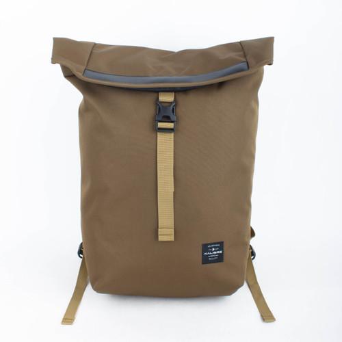 Foto Produk Tas Ransel Kalibre New Backpack 911049 Rives Green Army dari Kalibre Official Shop