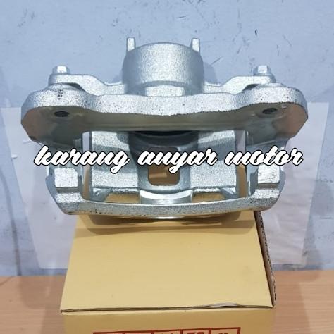 Foto Produk CALIPER ASSY ATAU RUMAH CAKRAM TRITON -PAJERO dari karang anyar motor