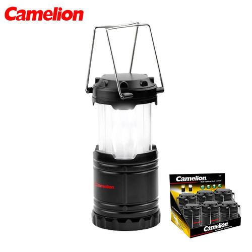 Foto Produk Camelion Lampu Senter Camping - S86 dari Camelion Indonesia
