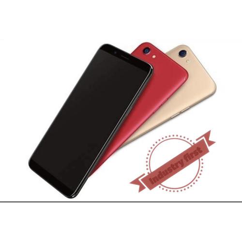 Foto Produk OPPO F5 4/32 GB dari Zhongkai Jianba