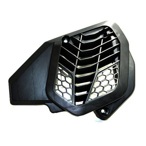 Foto Produk Cover Comp Radiator ADV 150 19150K0WN00 dari Honda Cengkareng