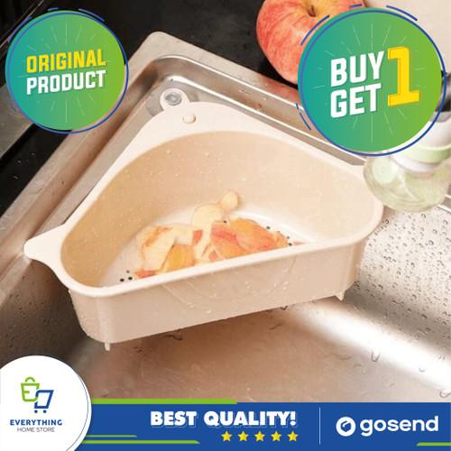 Foto Produk Smart Filter Basket ORIGINAL BUY 1 GET 1 - RANDOM dari Everything Home Store