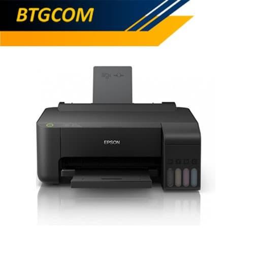 Foto Produk Epson L1110 Ink Tank L 1110 Printer dari BTGCOM