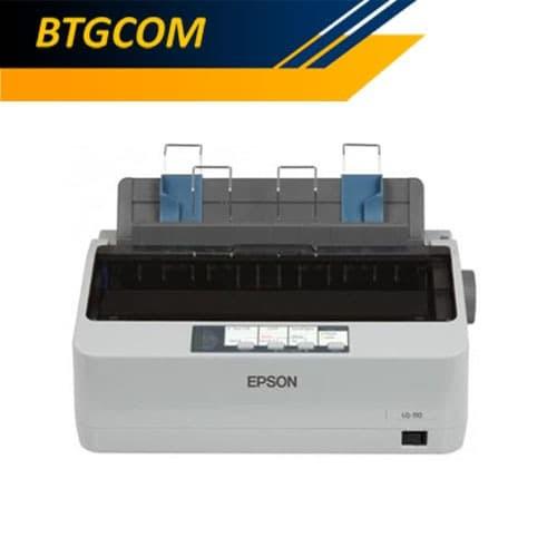 Foto Produk Epson LX310 Dot Matrix LX 310 Printer dari BTGCOM