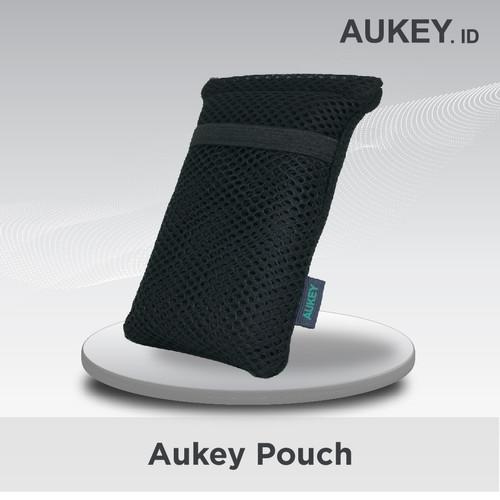 Foto Produk Aukey Special Pouch dari Aukey Makassar