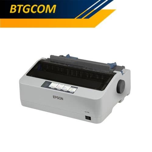 Foto Produk Epson LQ310 Dot Matrix LQ 310 Printer dari BTGCOM