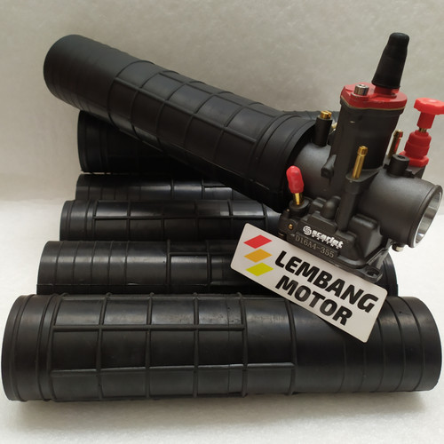 Foto Produk Karet Filter - Karet Karburator KLX 150 - PE28 PWK28 dari LEMBANG MOTOR BANDUNG