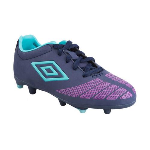 Foto Produk Umbro Ux Accuro Club Sepatu Sepakbola Anak HG 81188U-EPH dari UMBRO