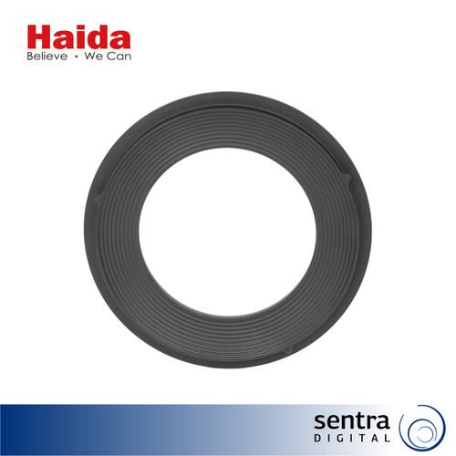 Foto Produk Haida 150-77 Converter Ring Adapter 77mm - HD3227 dari Sentra Digital