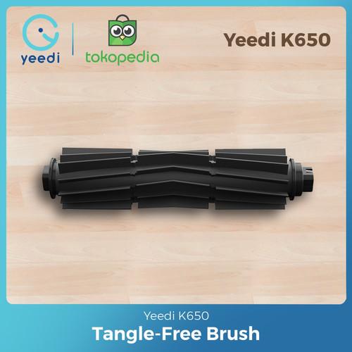 Foto Produk Yeedi Accessories K650 Tangle-Free Brush dari Yeedi Indonesia