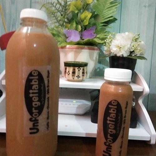 Foto Produk kopi gula aren 1lt dari GriyaJasmine