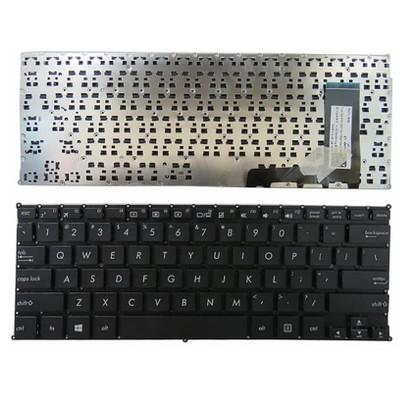 Foto Produk Keyboard Asus E202 E202SA E202S E202M E203 E203m E205 X205 TP201SA dari voltapro