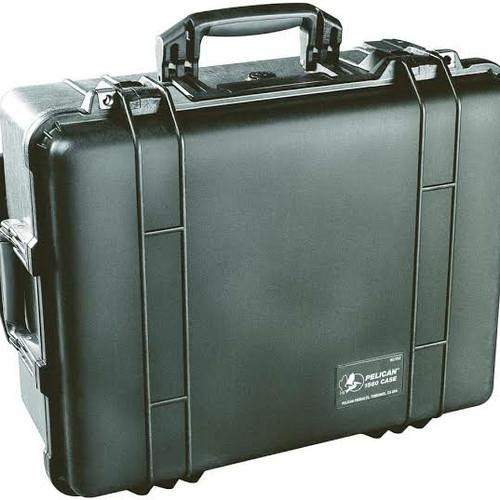Foto Produk pelican case 1560 koper original bekas murah dari tokonline jakarta