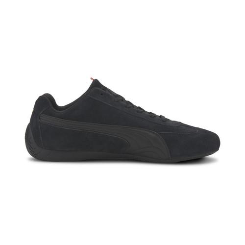 Foto Produk Puma Men PL Speedcat OG Black Shoes-33996701 - 9.5 dari Puma Official Store