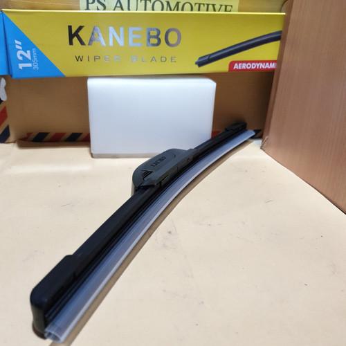 "Foto Produk WIPER KANEBO 12"", 14""-19"" - 19 dari PS automotive"