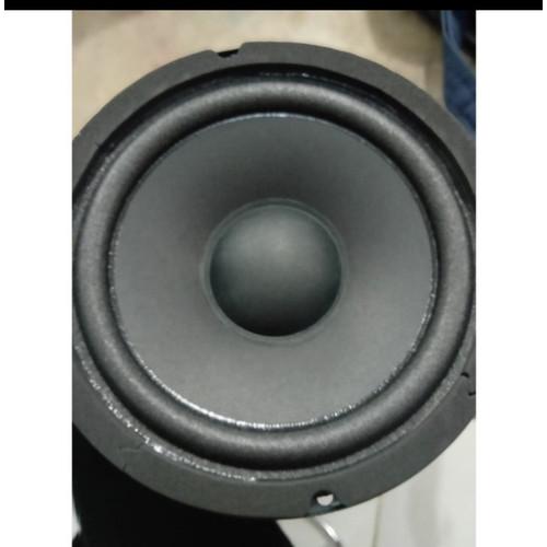 Foto Produk Speaker woofer 6 inch ACR C 610 WH dari fanssound