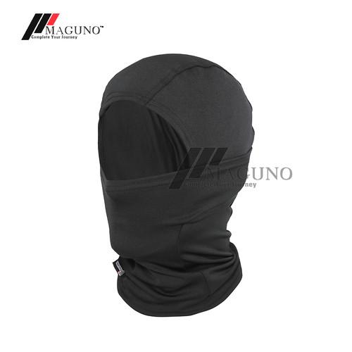 Foto Produk Maguno™ Balaclava Styre Masker Multifunction Balaclava Maguno dari MAGUNO