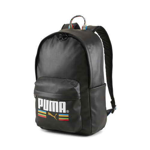 Foto Produk Puma Originals PU Backpack TFS-07778301 dari Puma Official Store