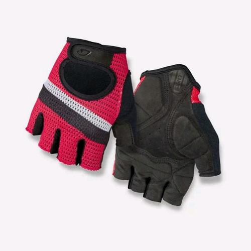 Foto Produk Sarung tangan olahraga sepeda balap roadbike Giro Siv Glove dari Phylo shoop