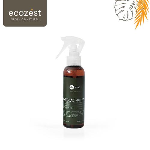 Foto Produk Dr Soap - Fabric Mist 100ml dari Ecozest