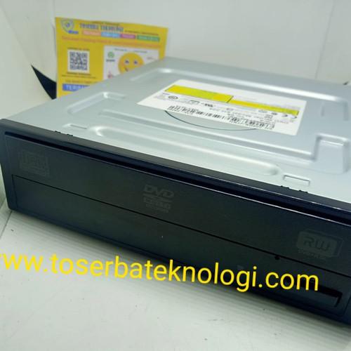 Foto Produk DVD Internal Komputer RW Room dari Toserba Teknologi Official
