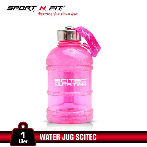Foto Produk WATER JUG dari Sport N Fit