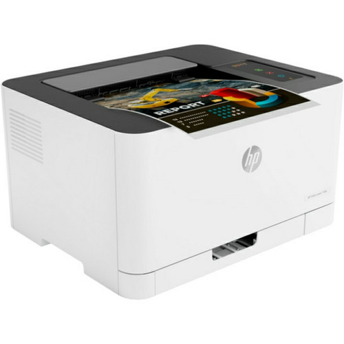 Foto Produk PRINTER LASERJET COLOR 150A / PRINTER LASERJET COLOR dari simskomputer