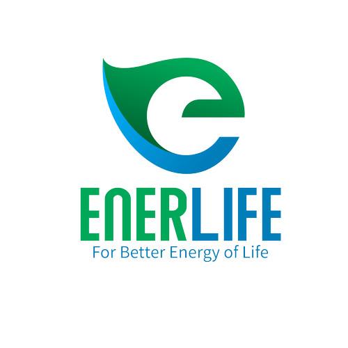Foto Produk ENERLIFE INSULATION PRICELIST / DAFTAR HARGA dari Energy Life Indonesia