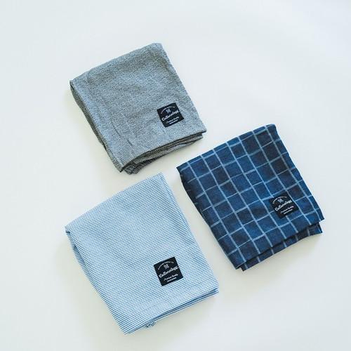 Foto Produk Cottonology Celana pendek ( random ) Buy 1 get 3 - M dari Cottonology Indonesia