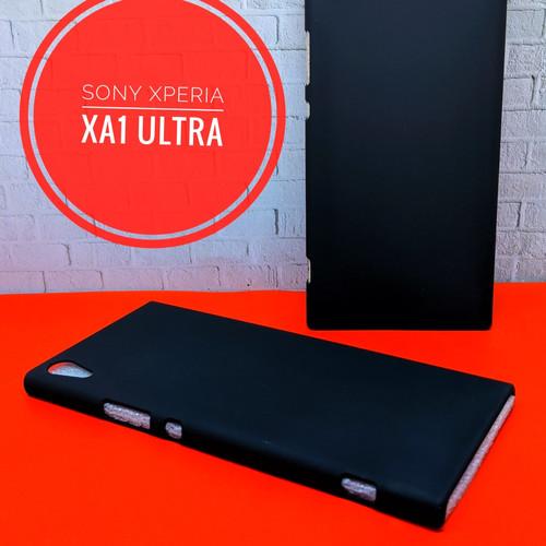 Foto Produk Case Sony Xperia XA1 Ultra Hard Case Sony G3226 G3221 G3212 G3223 dari AZ Store 91