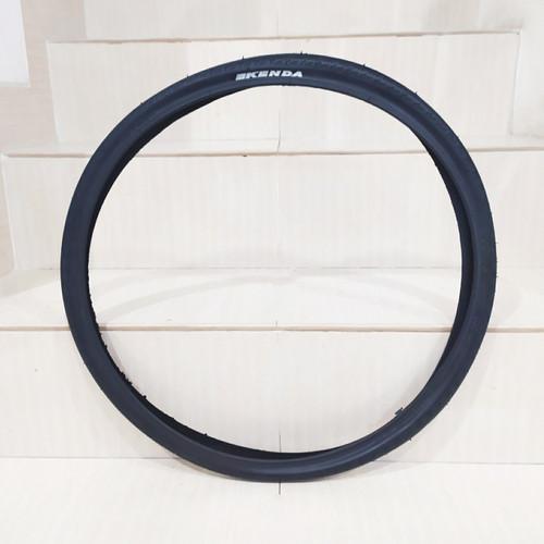 Foto Produk ban luar sepeda 20 x 1 1/8 kenda dari Ozon Bike