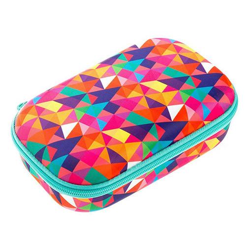 Foto Produk Kotak Alat Tulis / Kotak Kosmetik - Zipit Colorz Storage Box dari Zipit Indonesia