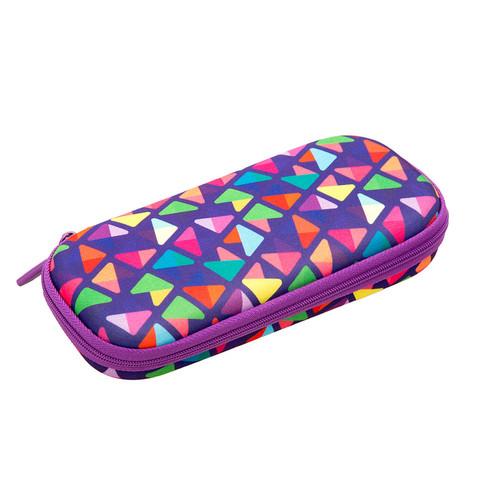 Foto Produk Kotak Pensil & Alat Tulis - Zipit Colorz Pencil Box dari Zipit Indonesia