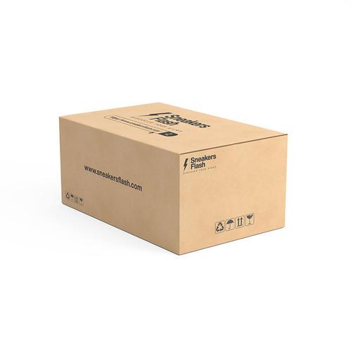 Foto Produk DOUBLE BOX BY SNEAKERS FLASH dari Sneakers Flash