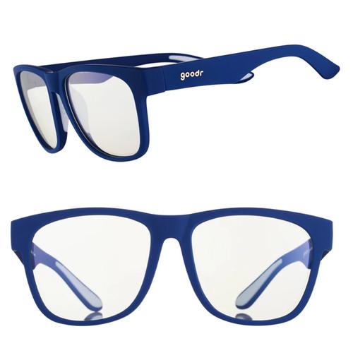 Foto Produk Kacamata GAMERS GOODR Running Sunglasses Polarized Anti Blue Light - G-JustAGame dari HL Shop