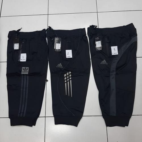 Foto Produk Celana Running fitness 7 8 Joger import ADIDAS dari Ketty Shop Jakarta