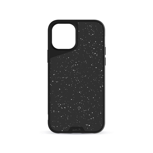 Foto Produk Case iPhone 12 Pro Max 12 Pro Mini MOUS Limitless 3.0 Shockproof - 12 Pro Max, Speckled dari Spigen Indonesia
