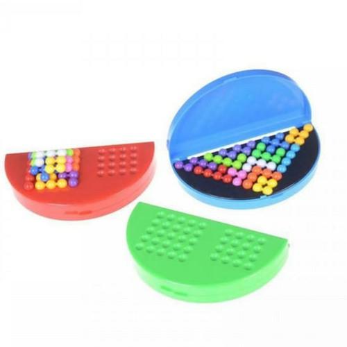 Foto Produk game IQ wisdom beads IQ puzzle dari osHEMAT