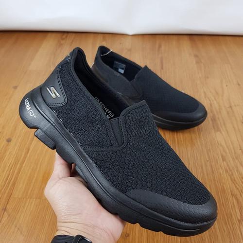 Foto Produk Sepatu Skechers pria go walk 5 apprize Sz 40-44 dari vidacros